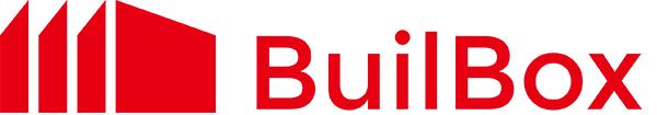 新潟県で倉庫建築・工場建築を低価格で実現する【BuilBox】